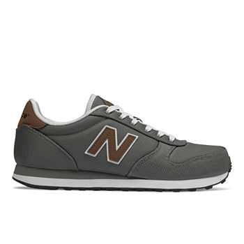 6fb7845d74a84 New Balance 510 Mens Lace-up Running Shoes · (1). Add To Cart. Few Left
