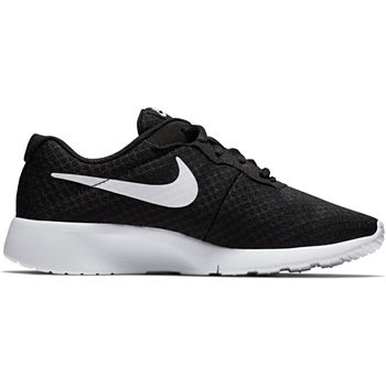 official supplier top brands arrives Nike All Kids Shoes for Shoes - JCPenney