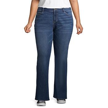 54715ed329790 Juniors' Jeans | Skinny Jeans & Jeggings for Juniors | JCPenney