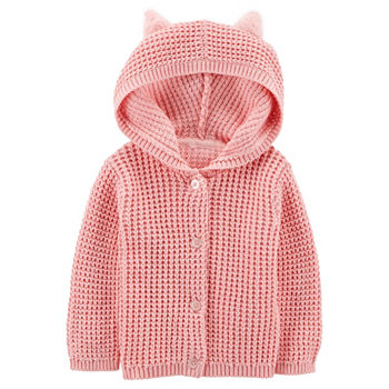cf3cf636b Sweaters View All Baby Toddler Clothing for Baby - JCPenney