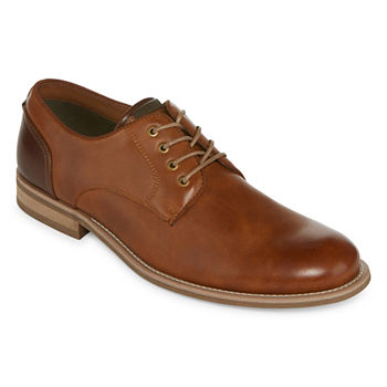 5a4e9345146 Men's Shoes | Sneakers and Dress Shoes for Guys | JCPenney