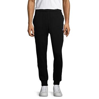 a9d7073c50a57a Guys Jogger Pants