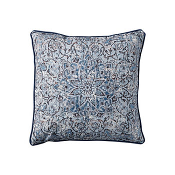 Signature Design By Ashley Mariah Pillow