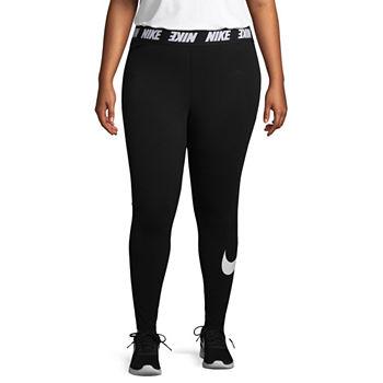 0e3b6867723 Knit Plus Pants for Women - JCPenney