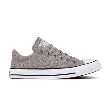 d3e32db75df17b CLEARANCE Converse Women s Athletic Shoes for Shoes - JCPenney