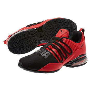 e2970a47637a adidas Falcon Mens Lace-up Running Shoes. Add To Cart. Few Left