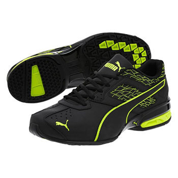 7156b383b671 Puma All Men s Shoes for Shoes - JCPenney