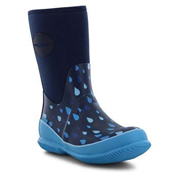 7cec2ce2206c Women s Boots
