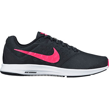 1d7a0422788c CLEARANCE Nike for Shops - JCPenney