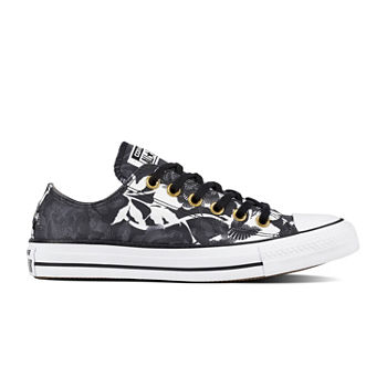 c6c7f3bcb63635 Converse Chuck Taylor All Star Madison Ox Womens Lace-up Sneakers. Add To  Cart. Few Left. Black Mason White