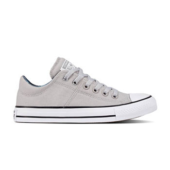 d2e8f00d6f5a Converse Gray for Shoes - JCPenney