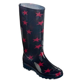 2921ff7de80 Women s Casual Boots - Shop JCPenney