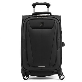 869d952a5589 Luggage Under $20 for Memorial Day Sale - JCPenney
