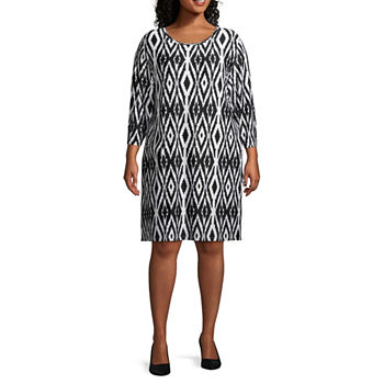Clearance Dresses for Women - JCPenney eac8196f7