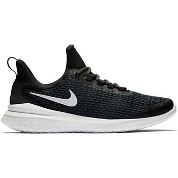 1f922aec8aceb0 Nike Running Shoes Men s Wide Width Shoes for Shoes - JCPenney