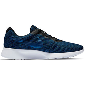 bdfbbcca1b1c Nike Running Shoes - JCPenney