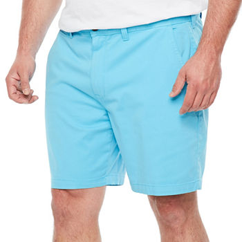 f43fd9b1f98 CLEARANCE Big Tall Size Shorts for Men - JCPenney