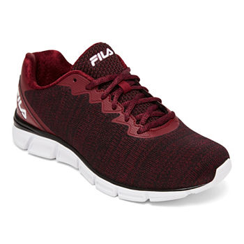d331185497d6 Fila Running Shoes for Shoes - JCPenney
