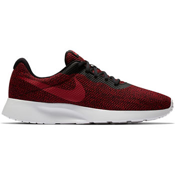 hot sales 6ff63 db06e Nike Shoes for Women, Men   Kids - JCPenney