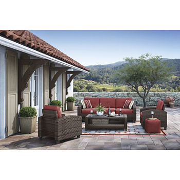 Outdoor By Ashley Patio Furniture Closeouts For Clearance Jcpenney