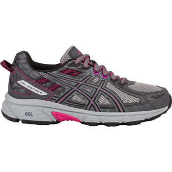 858fbd0cf400 Asics All Athletic Shoes for Shoes - JCPenney