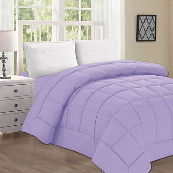 Twin Xl Purple Comforters   Bedding Sets for Bed   Bath - JCPenney 9ba8f4cf4