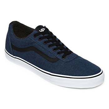 7e4805529e Vans Doheny Mens Skate Shoes Lace-up. Add To Cart. Few Left