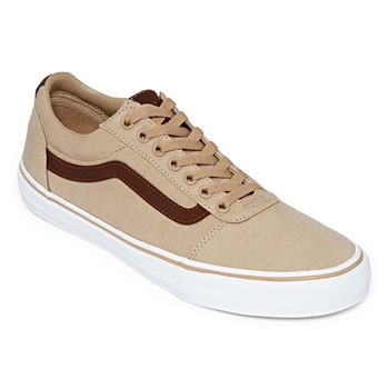 d056517ffa Vans All Men s Shoes for Shoes - JCPenney