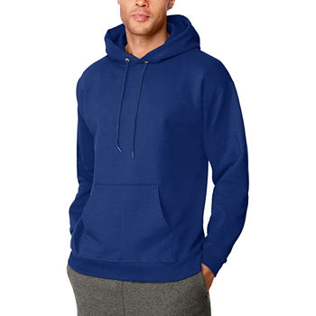 df560c20d3e Men s Workout Clothes