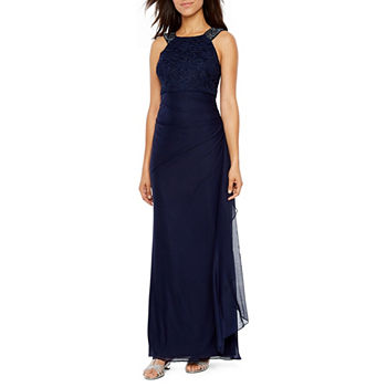Clearance Mother Of The Bride Dresses For Women Jcpenney