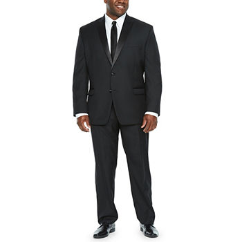 69da71ac3 CLEARANCE Big Tall Size Suits & Sport Coats for Men - JCPenney