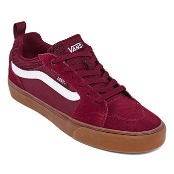 f9fd122868 Vans for Shoes - JCPenney