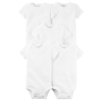 7c0c15cb0 Baby Girl Clothes