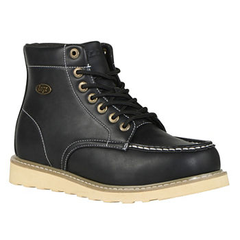 cca3ff8786d2 Lugz Boots All Men s Shoes for Shoes - JCPenney