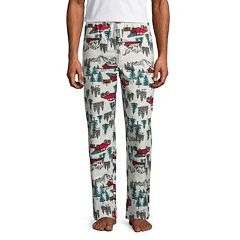 Pajama Pants View All Brands for Men - JCPenney c677c8dc8