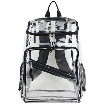 0dad9c789d3a Fuel Backpacks - JCPenney