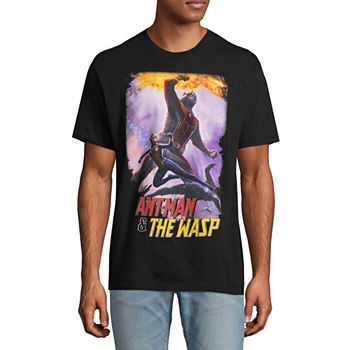 b3a46aa11 Ant Man Graphic T-shirts for Men - JCPenney