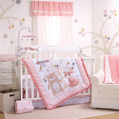 Crib Bedding Set. Add To Cart. Multi. $98