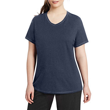 d18482084571a0 CLEARANCE Champion Activewear for Women - JCPenney