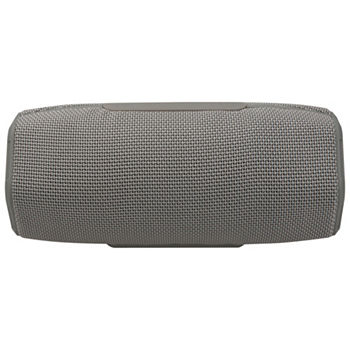 Portable Speakers For The Home Jcpenney