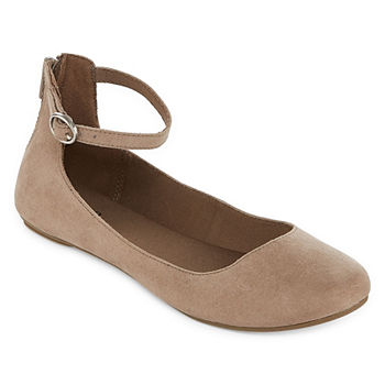 edc5e7152a74 CLEARANCE All Women s Shoes for Shoes - JCPenney