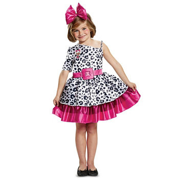 59cbf228d22c Dress Up Costumes Under $15 for Labor Day Sale - JCPenney