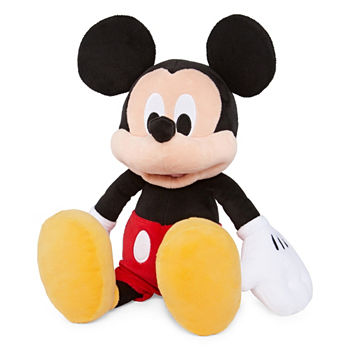 Disney Collection Mickey Mouse Medium Plush