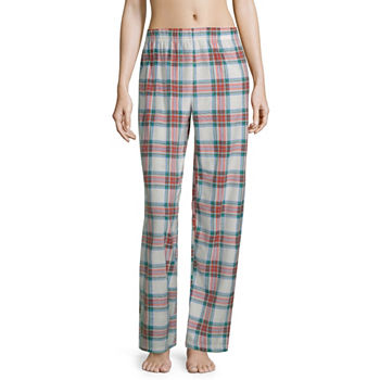 Sleep Chic Pajamas   Robes for Women - JCPenney cc69e18b4