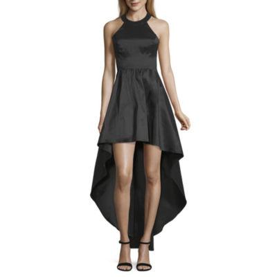 Teen Promotion Dresses