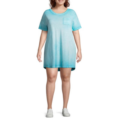 Jersey Dresses for Teenagers