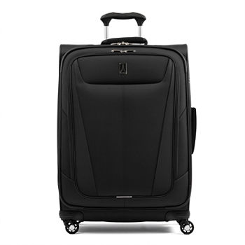 ad89adcdc9ed Luggage Sets