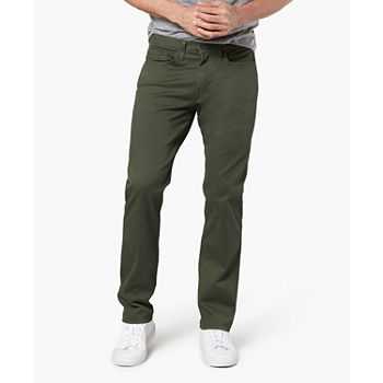 2277ae8ef17 Dockers  Pants for Men - JCPenney