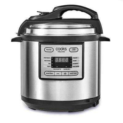 Merveilleux Sale Elec Pressure Cooker   Small Kitchen Appliances