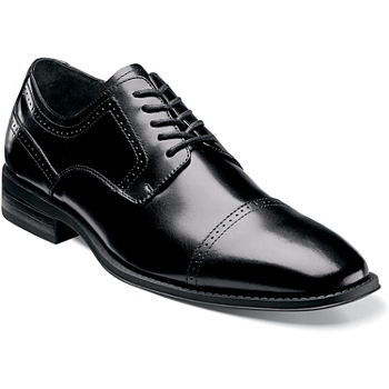 35e43bc0c924 Stacy Adams Dress Shoes for Men - JCPenney